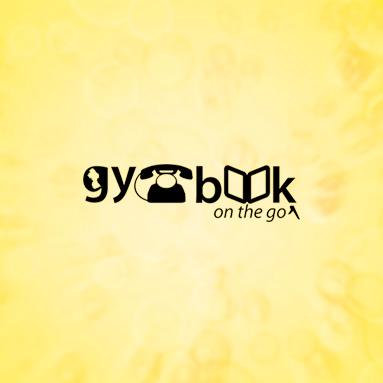 GyPhonebook