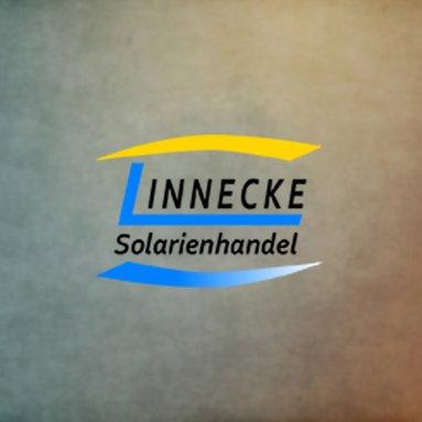 Linnecke Solarienhandel