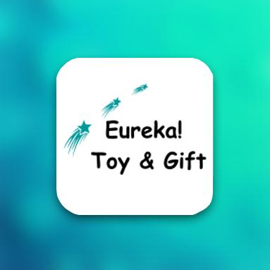 Eureka toys & Gifts