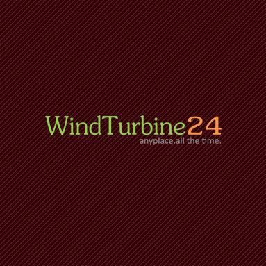 Windturbine24
