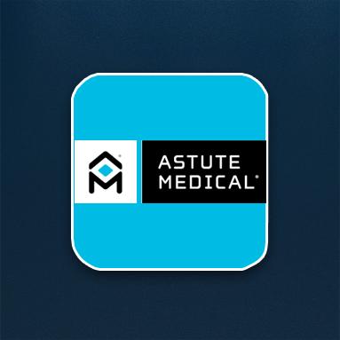 Astute Medical