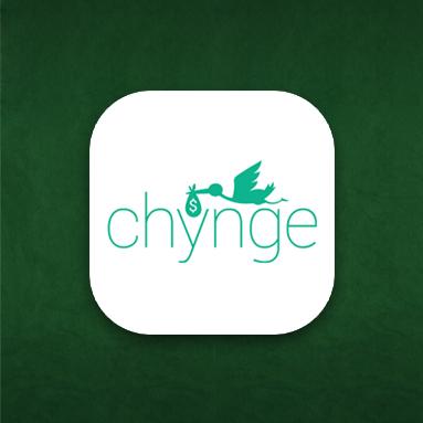 chynge