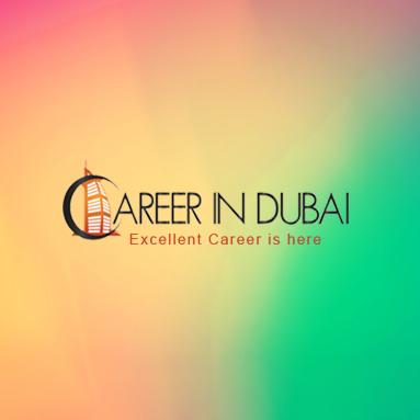 Career in Dubai