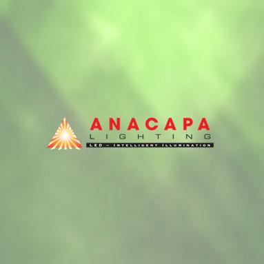 Anacapa-led