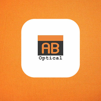 AB Optical - PrestaShop