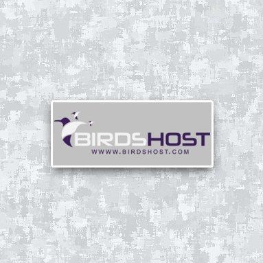 Birdshost