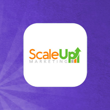 Scale Up Marketing