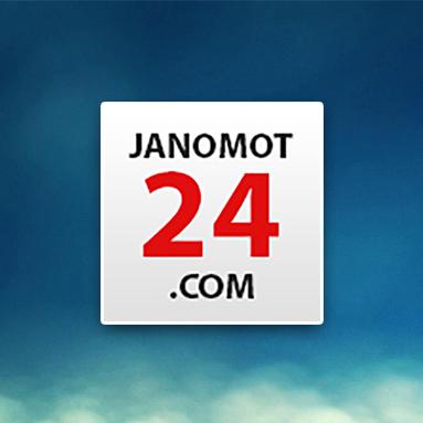 Janomot 24