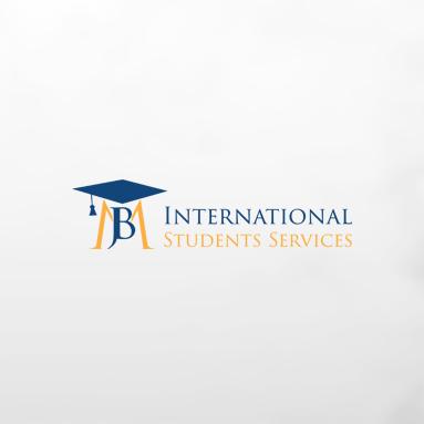 JBM International Students